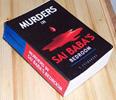MurderBook