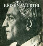 JidduKrishnamurthi