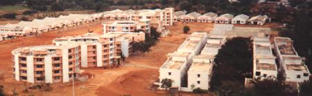 Roundhousesetc.1987
