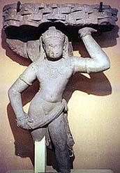 govardhanakrishna