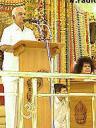 Professor G. Venkataramanparrots
