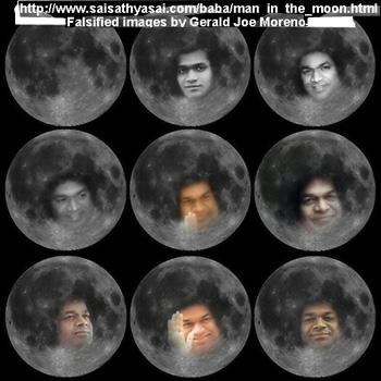 joe-moon-fabrications