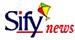 sify news