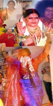 Bhagvate SrimadSai