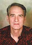 Bill Aitken, Sai babahagiographer