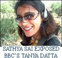 Tanya Datta