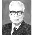 Dr. S. Bhagavantam