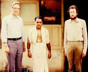 Gytri Swami (Gayatri Swami)
