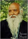Swami Shyam of Kulu