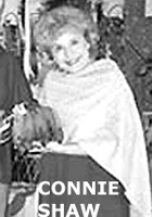 Connie Shaw, Sai Baba devotee