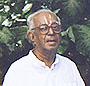 V.K. Narasimhan 1998