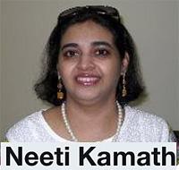 Neeti Kamath.jpg
