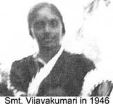 vijayakumari