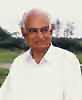 Dr. G. Venkataraman, Sai Baba defender