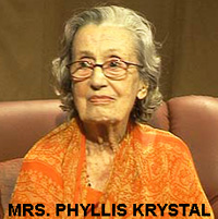 PKRYSTAL