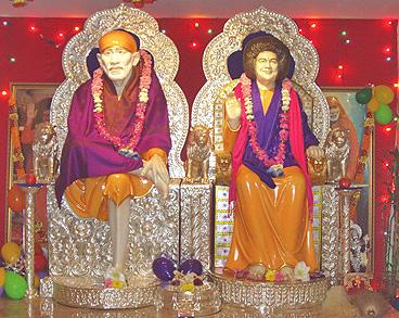 Sai Baba group claims miracles – seeks donations « Sathya
