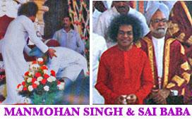 SAI-Singh