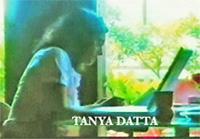 Tanya Datta, Journalist and BBC Presenter