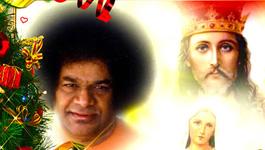 Sathya Sai Baba's bogus Christian qualifications
