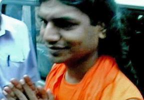 Nityananda lodged plea at Karnataka High Court