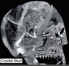 http://www.nationalgeographic.com/history/ancient/images/crystal-skull-51923920-in.jpg