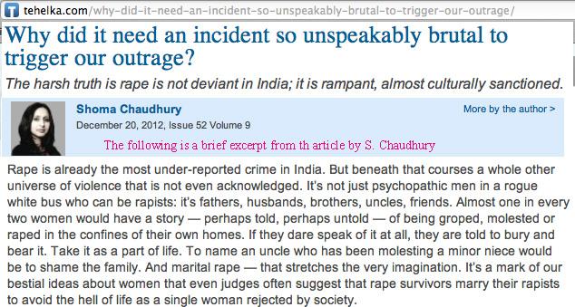 rape-rampant