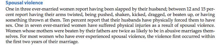 spousal_violence