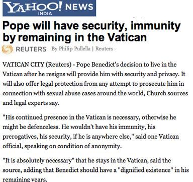 Pope-hides_in_Vatican