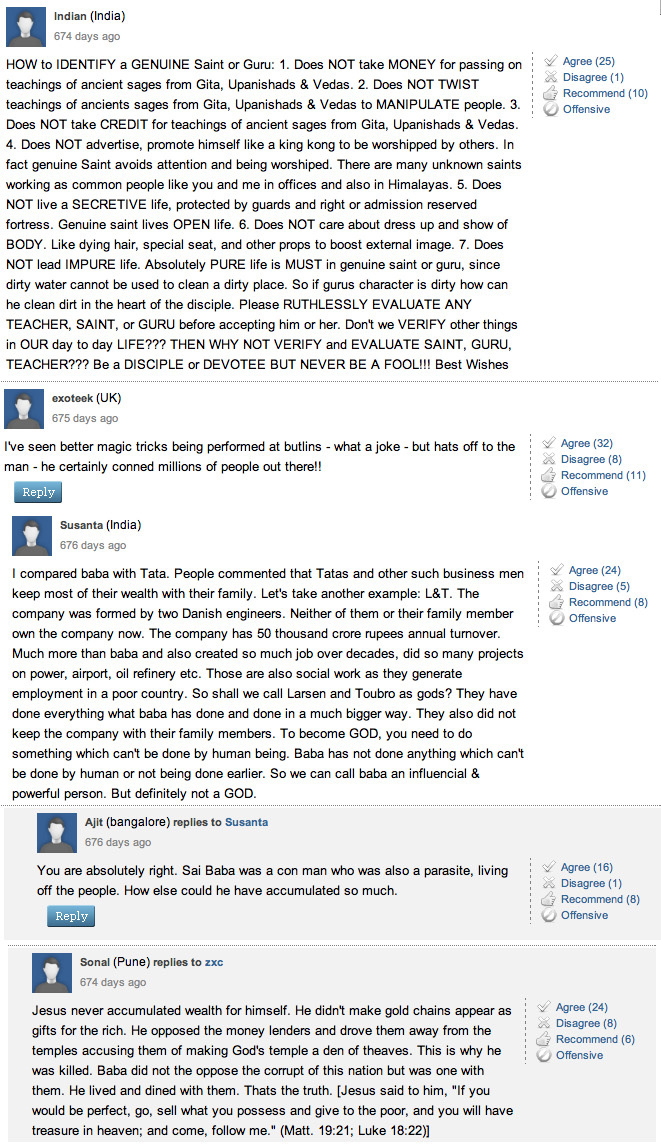 from Times of India comments - click on image to open