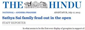 CLIVK IMAGE TO SEE THE HINDU ARTICLE