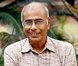 Dr. Narendra Dabholkar Click on image to read about him
