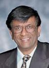 Kiral Patel, UK Sai Org.