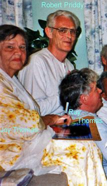 Sai Baba Interview Brindavan 1994