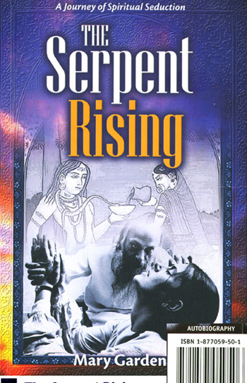 The Serpent Rising