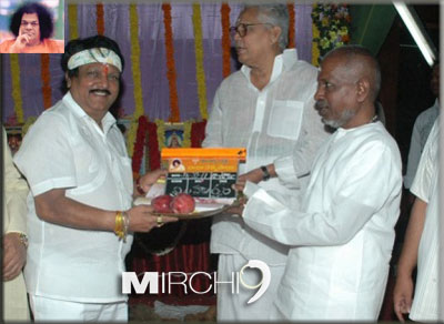 Baba-Sathya-Sai-Movie-Launc1