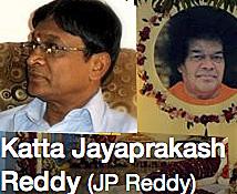 katta_jayapradesh_reddy