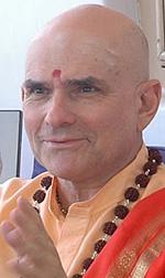 Shankarananda