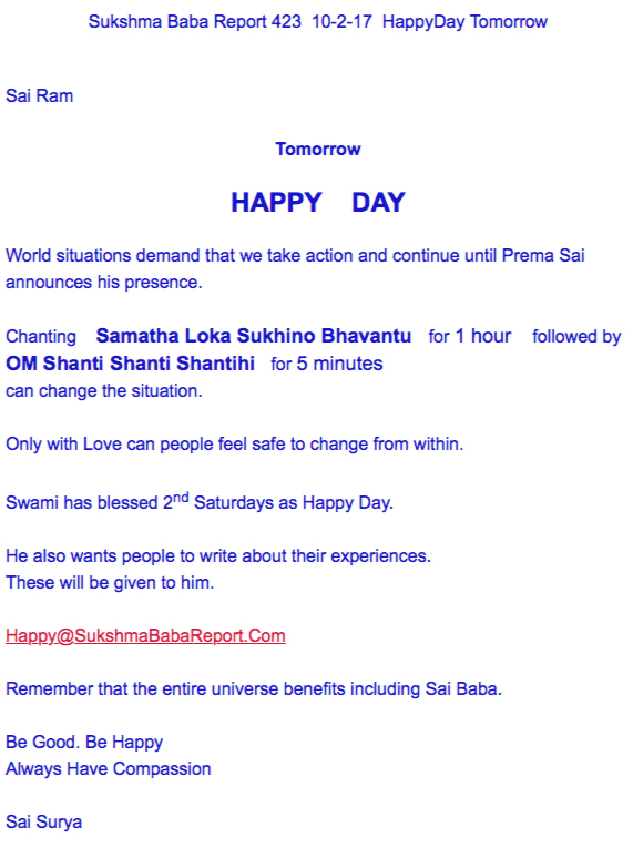 sai-surya-happy-day