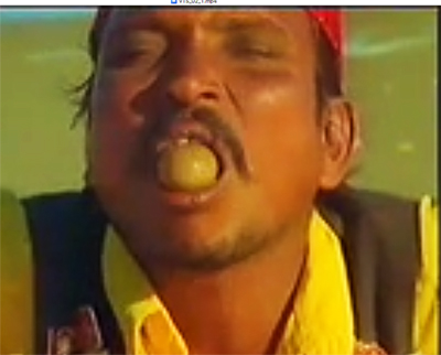 mustafa-lingam-magician